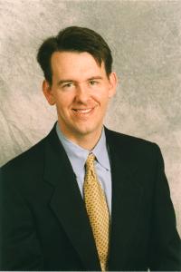 Chiropractor Vacaville CA John Knych